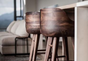 Mobili in legno, una nuova vita per il nostro arredamento