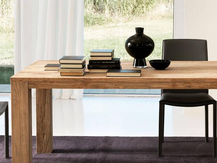 mobili in legno, una nuova vita per il nostro arredamento - Mobili Moderni Legno