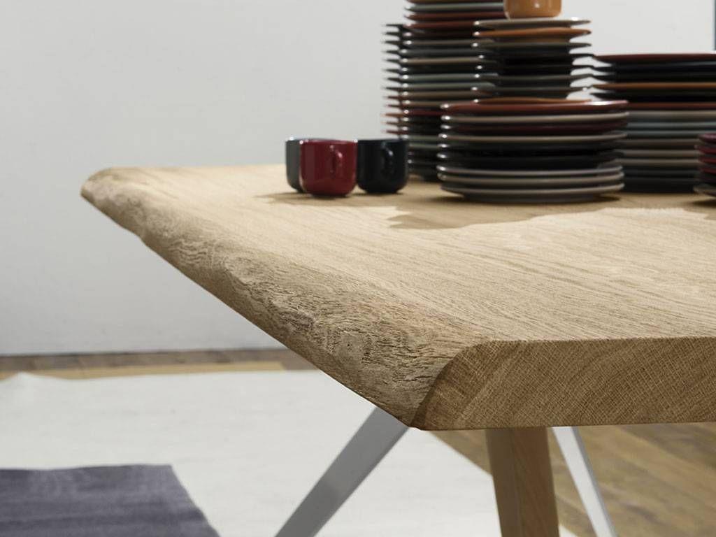 tavolo-in-legno-design