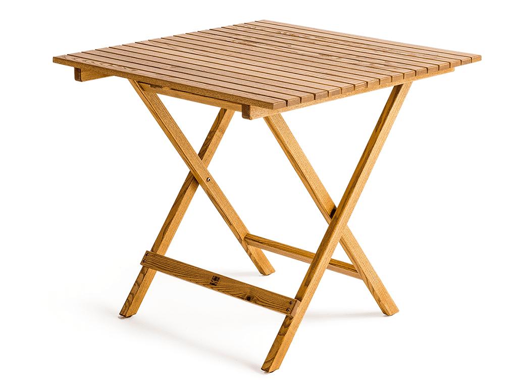 tavolo-legno-esterno