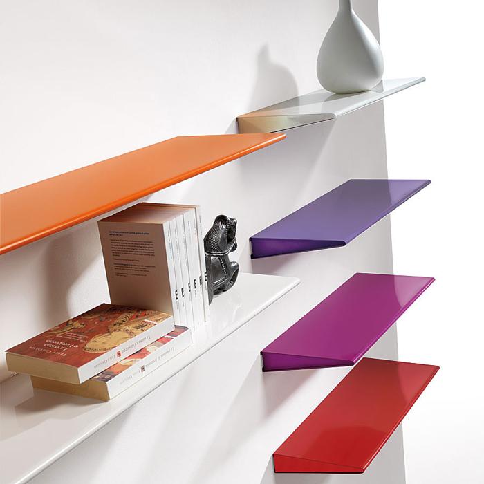 arredamento in stile nordico, arredare casa in stile nordico, design nordico