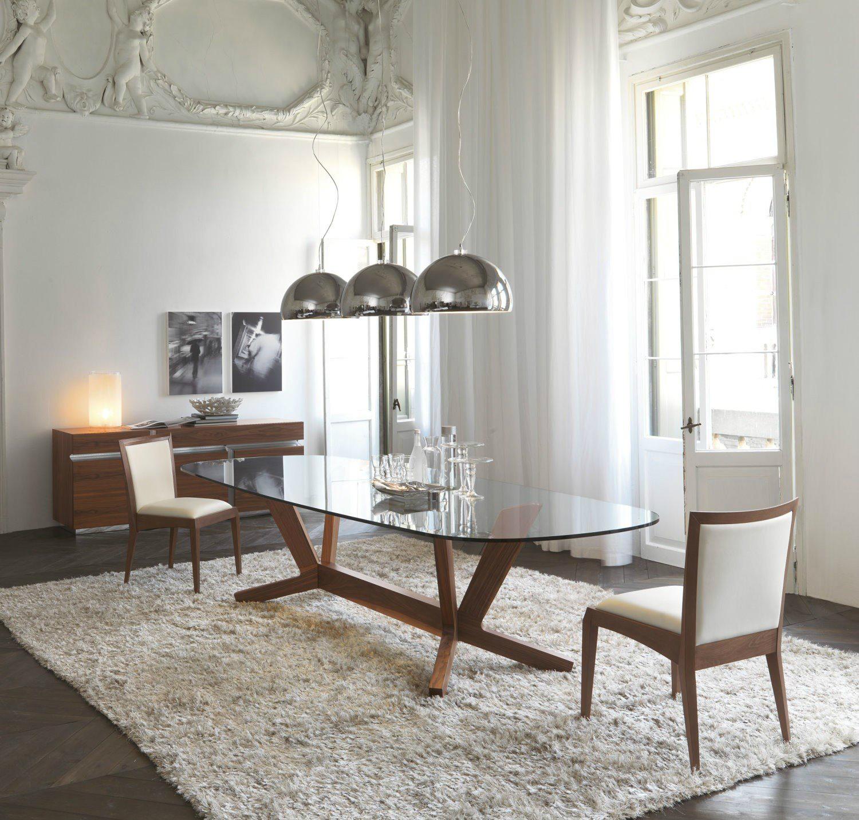 Arredare con mobili antichi e nuovi ecco come for Arredare il salone di casa
