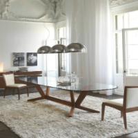 arredare mobili antichi nuovi