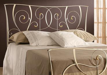 letti in ferro battuto artigianali,letti in ferro battuto, letti in ferro battuto moderni, letti in ferro battuto antichi