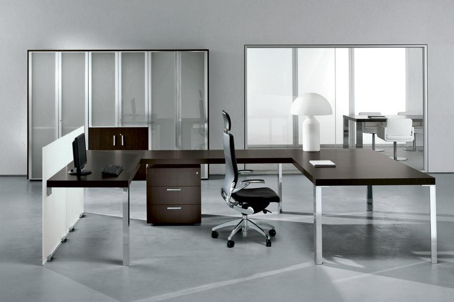 Arredamento Ufficio Foto : Le sedie e sedute più adatte per un ufficio moderno