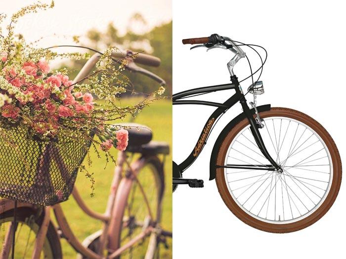 modello cruiser le migliori biciclette