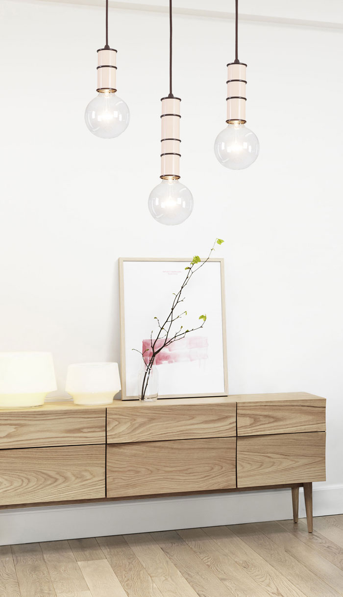 Semplicit e calore dell 39 arredamento scandinavo for Arredamento scandinavo on line