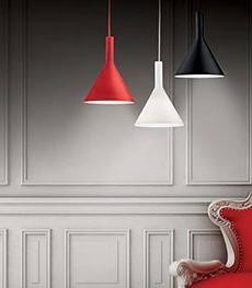 consigli illuminazione casa