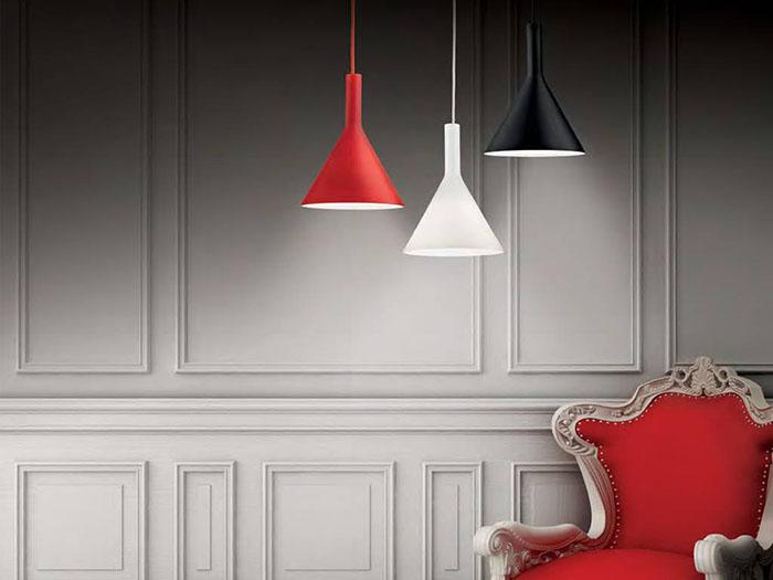 pratici consigli per l'illuminazione della tua casa