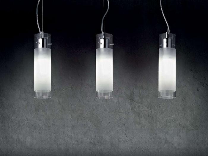 Illuminazione Soggiorno Consigli : Pratici consigli per l illuminazione della tua casa