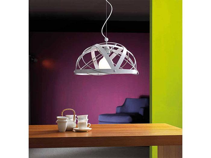 lampade a LED per il risparmio energetico