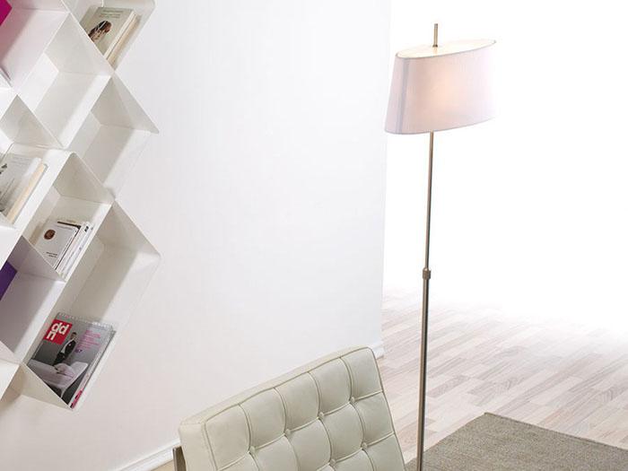 Pratici consigli per l illuminazione della tua casa