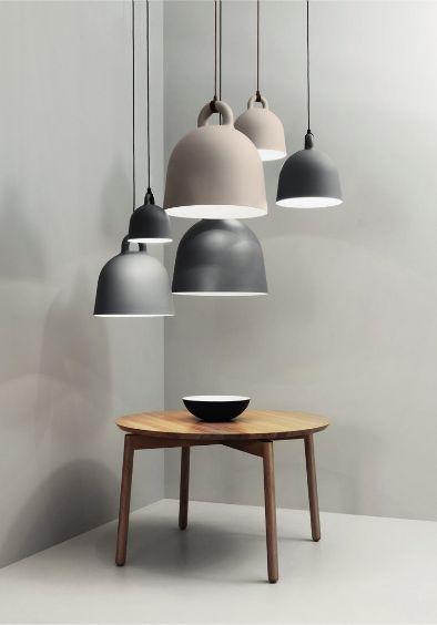 lampada LED risparmio energetico