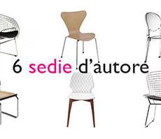 6-sedie-design2