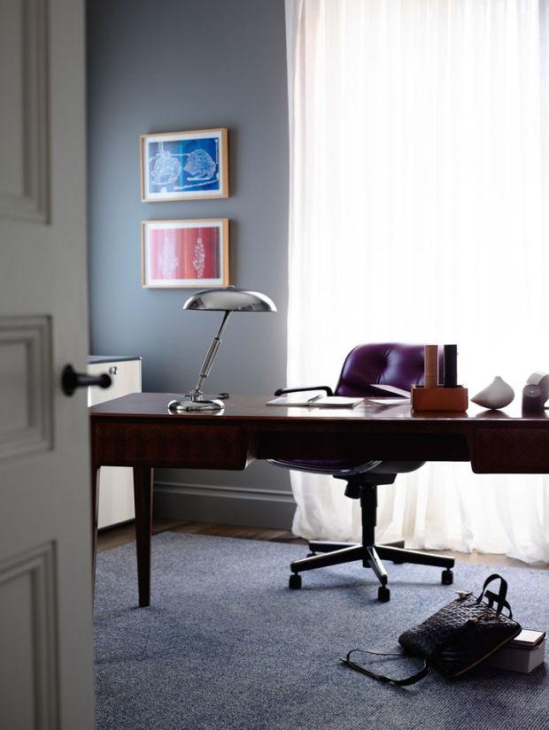 Utili consigli per arredare il tuo ufficio - Arredare l ufficio ...