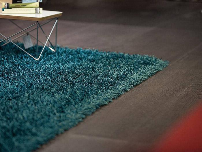 tappeti-contemporanei-shaggy-spark