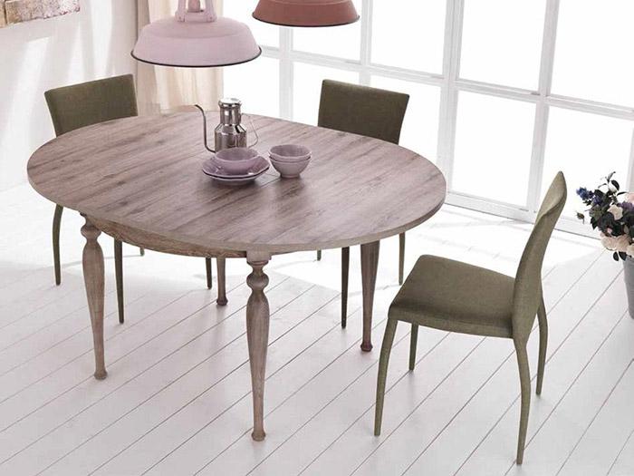 alexander-tondo-tavolo-in-legno-consigli-per-arredare-casa