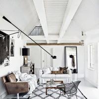 Consigli per arredare casa senza fretta
