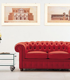 come scegliere il divano