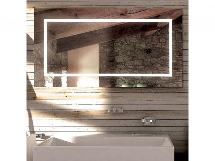 Specchi Per Arredamento.Come Arredare La Casa Con Gli Specchi