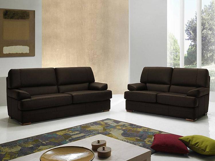 Come scegliere il divano perfetto - Crea il tuo divano ...