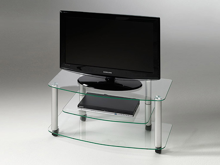 l 39 angolo divano con la giusta atmosfera per uno spritz. Black Bedroom Furniture Sets. Home Design Ideas