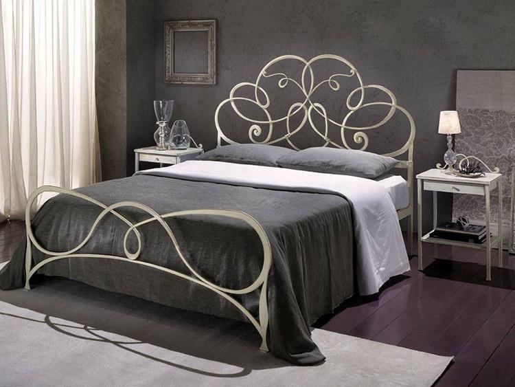 bradley-letto-in-ferro-battuto-tendenze-arredamento1