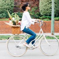bici-principale-ott-prima-immagine
