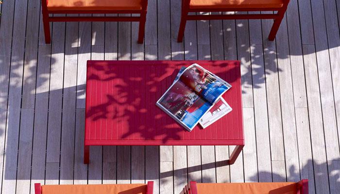 Colora la tua vita e la tua casa mobili colorati per dare vita all 39 ambiente - Mobili che passione ...