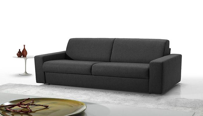 divani sofà