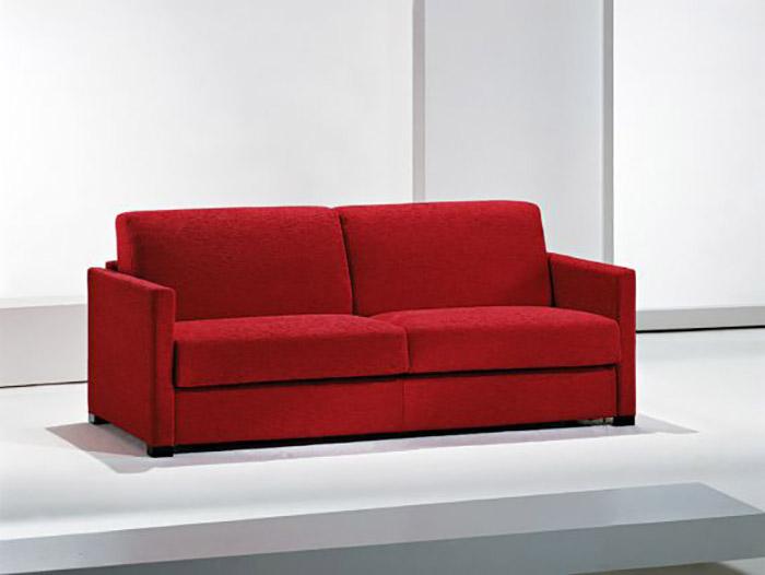 divani sofa per il tuo soggiorno
