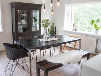 Sedie design: Uni e Uni-ka…una sedia moderna..che è già un grande classico!