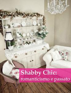 mobili_shabby_chic