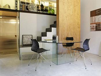 Arredamento per ufficio… trasforma il tuo ambiente di lavoro in un luogo di idee!