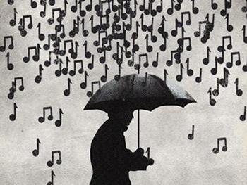 All'aria aperta…la musica resta e la passione non passa!