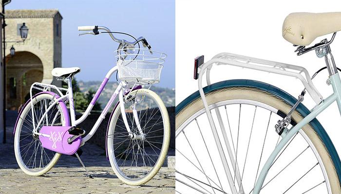 ciity bike donna