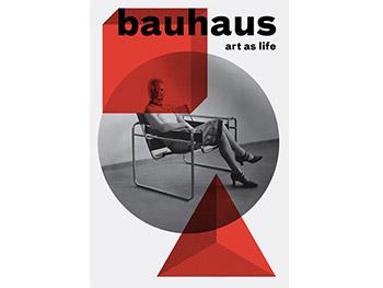 Design Bauhaus: la storia entra in casa… e la tua casa farà la storia!