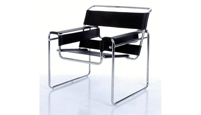 Mobili Design Bauhaus.Design Bauhaus Bellezza E Funzionalita Intramontabili