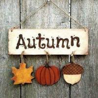 arredo-autunno