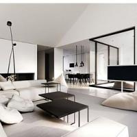 black-white-ottimi