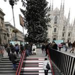 Milano: tra design, innovazione e passato… cuore pulsante dello Stile!