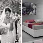 Just Married: 5 Consigli per Arredare il Tuo Nido d'Amore
