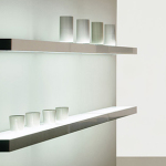 Illuminazione a LED: 5 idee innovative per una casa moderna e funzionale