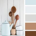 Colora la tua casa: la guida per scegliere le giuste tonalità