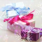 """Un """"Natale online"""" – consigli per gli acquisti"""