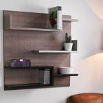 Mensole di design: stile e praticità per l'arredo delle tue pareti