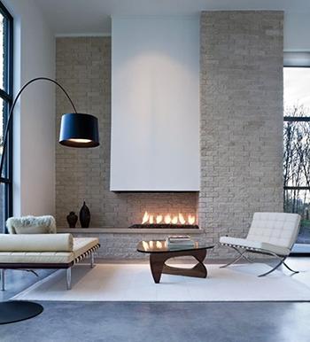 La storia entra in casa: mobili ispirati ai maestri del design