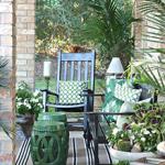 Un tocco di primavera alla tua casa: l'arredamento da esterno perfetto!