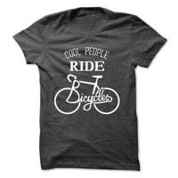 bici-iniziale-buona