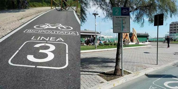 bici-pesaro